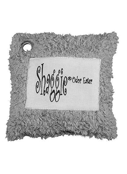 Janey Lynn Shaggie Odor Eater