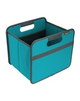 MEORI MEORI FOLDABLE BOX CLASSIC SMALL