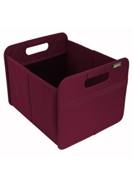 MEORI MEORI FOLDABLE BOX CLASSIC MEDIUM