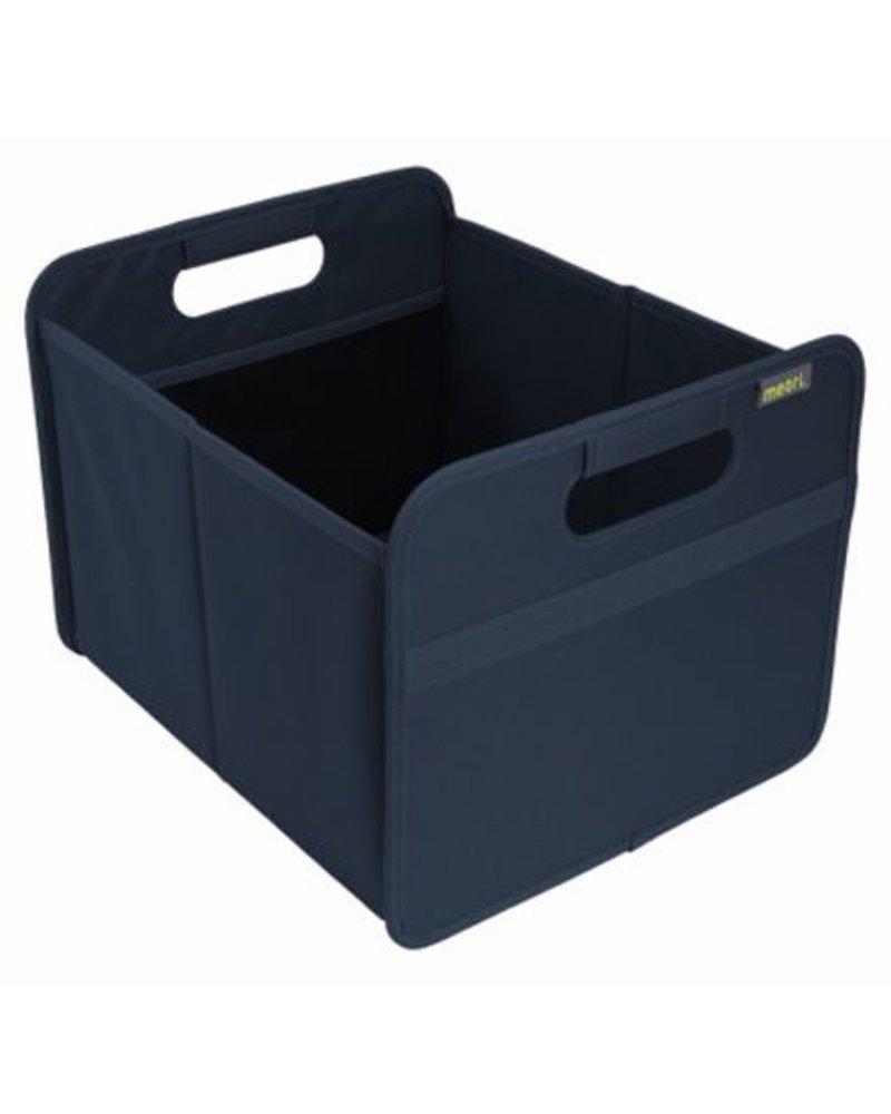 MEORI MEORI FOLDABLE BOX CLASSIC MEDIUM