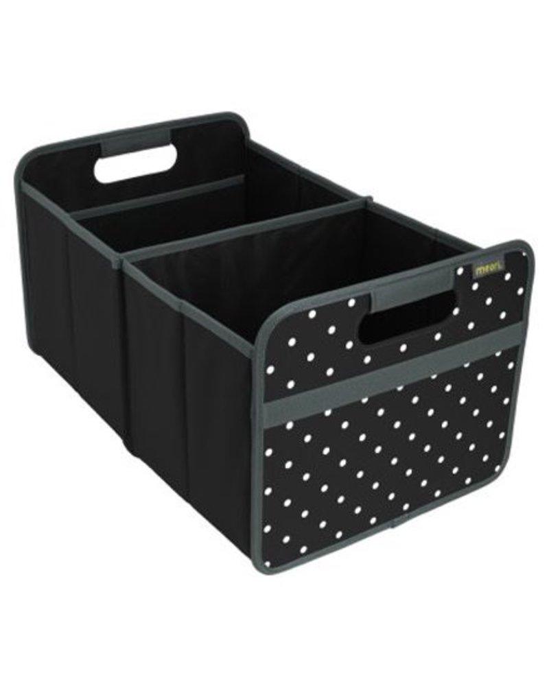 MEORI MEORI FOLDABLE BOX CLASSIC LARGE