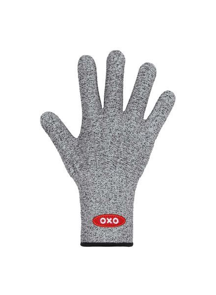 OXO CUT RESISTANT GLOVES