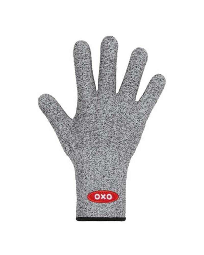 OXO OXO CUT RESISTANT GLOVES