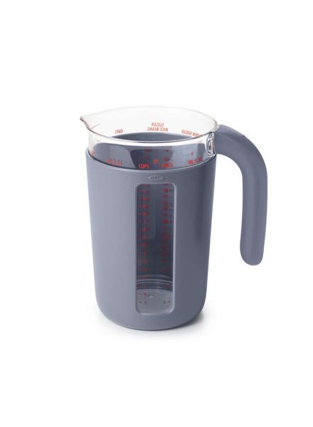 OXO OXO MULTI UNIT MEASURING CUP 4 CUP