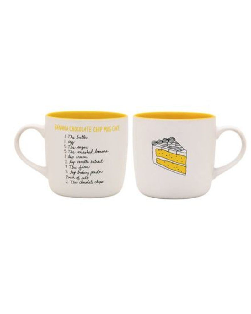 ABOUT FACE DESIGNS ABOUT FACE DESIGNS RECIPEASE RECIPE MUGS