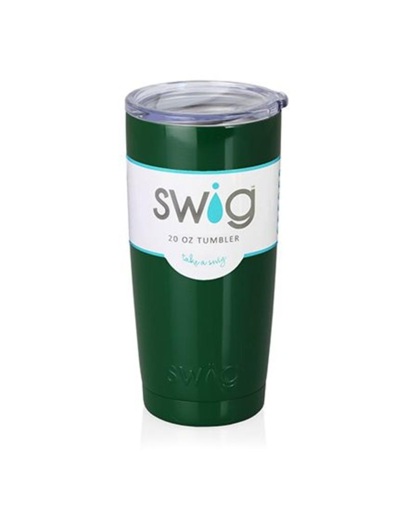 Swig To-Go 20oz Travel Tumbler Mugs - Creative Kitchen Fargo
