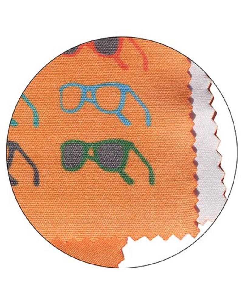 E-Cloth Eyeglass Cloth