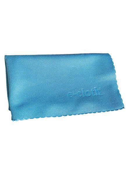 E-Cloth Glass and Polishing Cloths