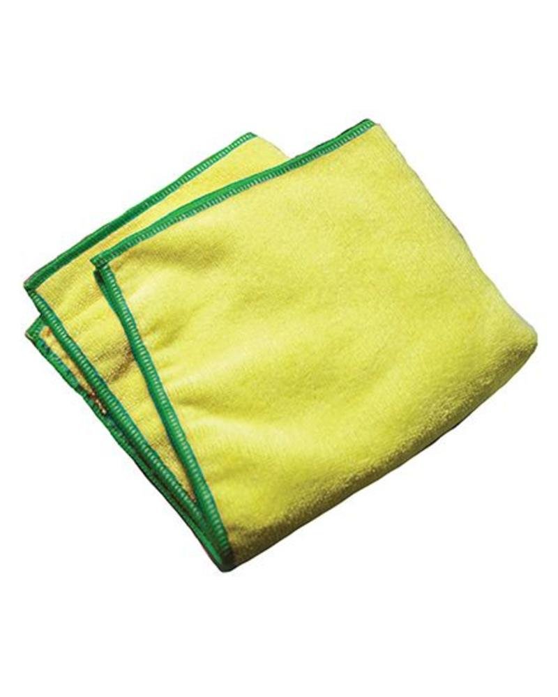 E-Cloth High Performance Dusting and Cleaning Cloth