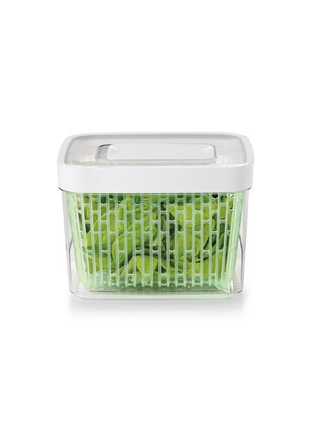 OXO Green Saver Produce Keepers