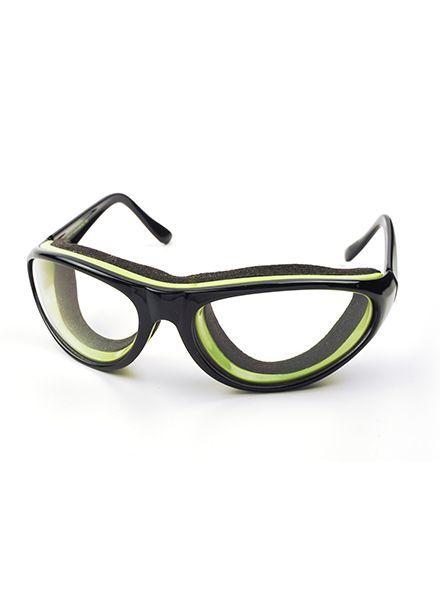 RSVP RSVP Onion Goggles