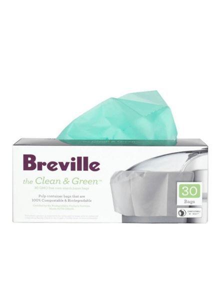 Breville Juicer Bag