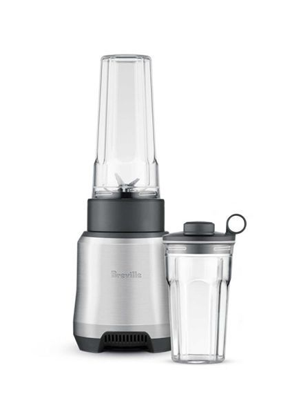 Breville Boss To Go Smoothie Maker
