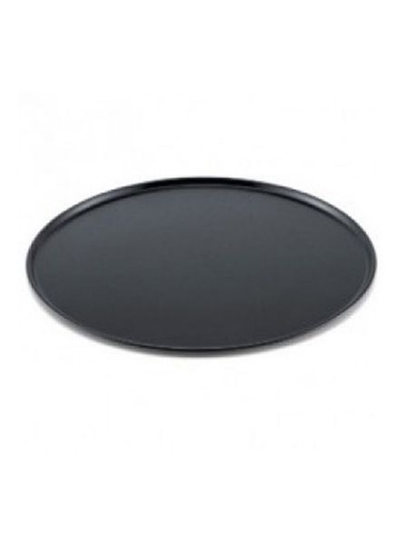 Breville Pizza Pan  - 11 Inch