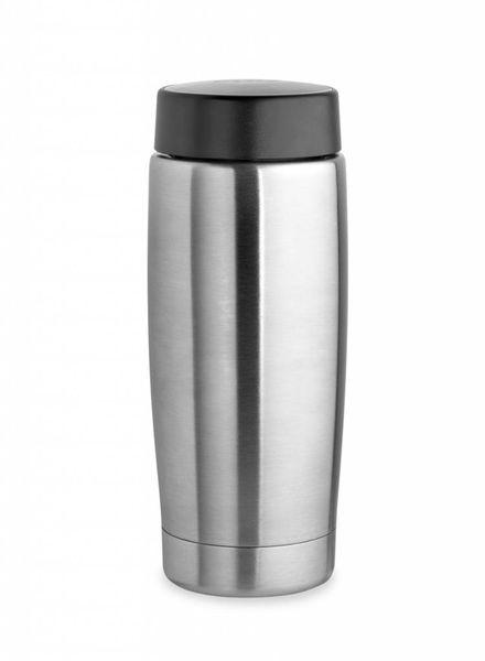 Jura Stainless Steel Milk Container 20 oz