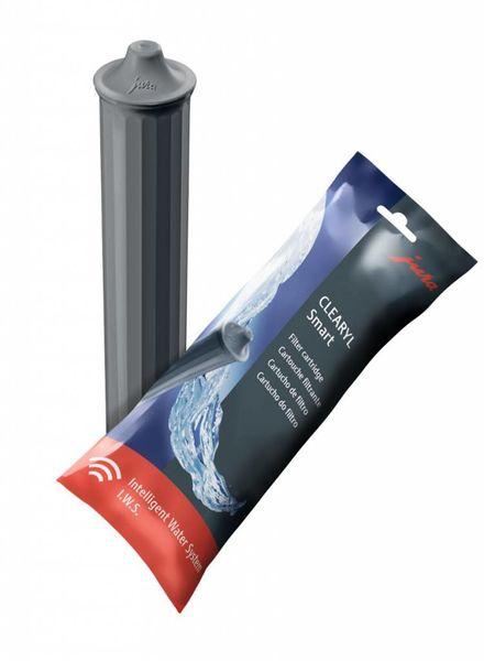 Jura Smart Water Filter for Z6/E8