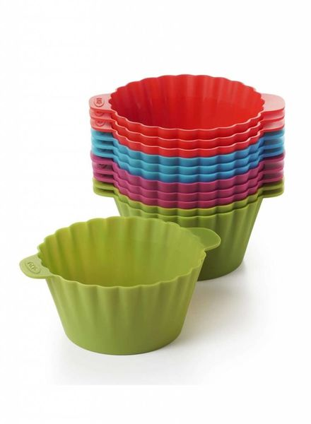 OXO Silicone Baking Cups