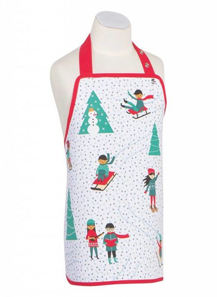 Now Designs Kid's Apron