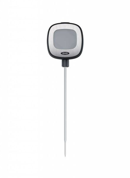 OXO Digital Thermometer