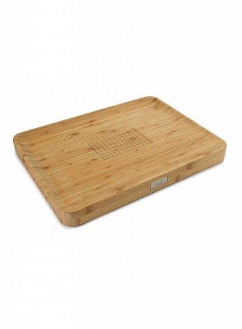 Joseph Joseph Bamboo Cutting Board