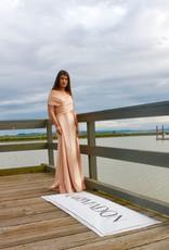 Karimadon Yazmin gown