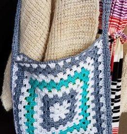 Handy Tote/Market bag