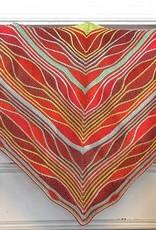 Knit-Along: Papillon/Butterfly
