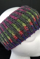 Brioche Headband