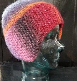 1898 Hat