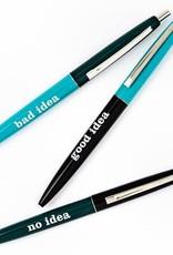 The Ideas Pen Set