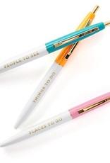 The Nouns Pen Set