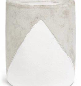 Urban Pot - Tobacco + Patchouli Candle