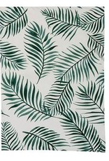 Palm Tea Towel