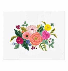 Juliet Rose Print - 8x10