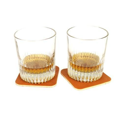 Whiskey & How To Enjoy It Gift Set