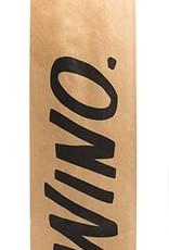 Wino Bottle Bag