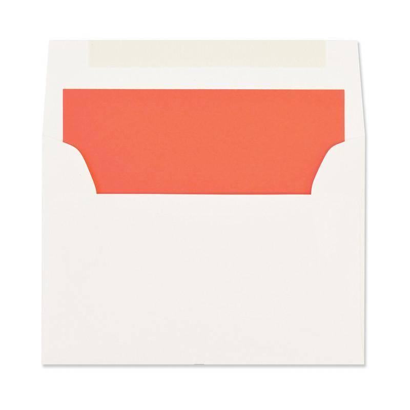 Salmon Strand Notecards