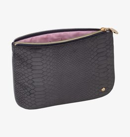 Bags, Clutches, Wallets & Totes - All Good Things