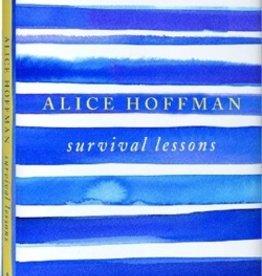 Workman Publishing Survival Lessons