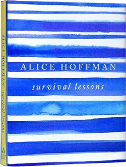 Workman Publishing Survival Lessons