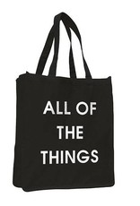 All of the Things Tote