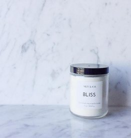 Bliss Bath Soak - 7 oz.