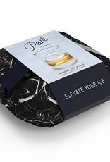 W&P Marble Sphere Ice Mold