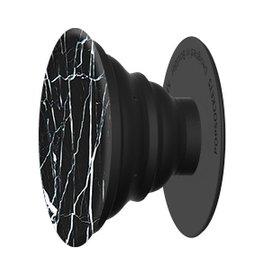 Popsocket Black Marble Popsocket