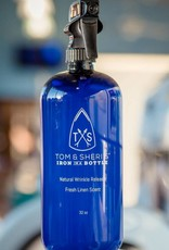 Tom and Sheri's Tom & Sheri's Iron in a Bottle - 32 oz