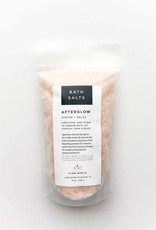 Afterglow Bath Salts