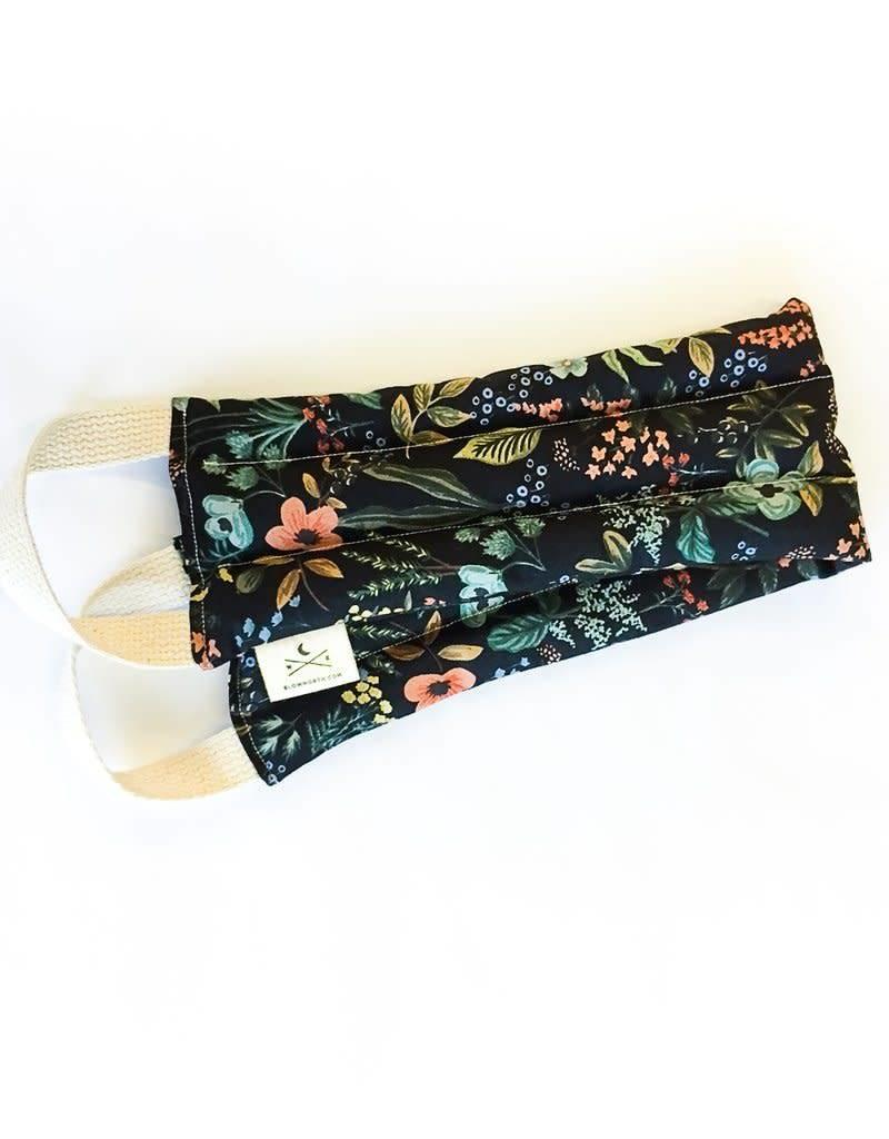 Neck Wrap Therapy Pack - Herb Garden