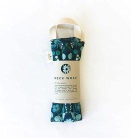 Neck Wrap Therapy Packs - Freja
