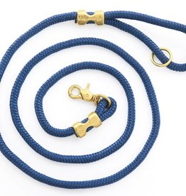 Ocean Marine Rope Dog Leash
