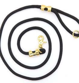 Onyx Marine Rope Dog Leash